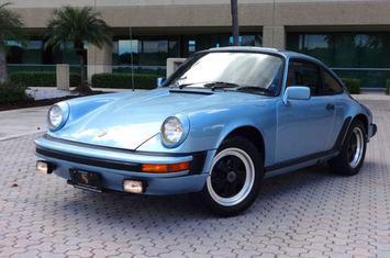 1981-911sc