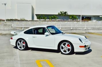 1996-911-993-c4s