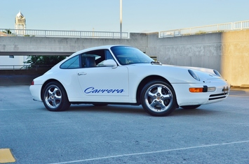 1997-911-993-carrera-c2