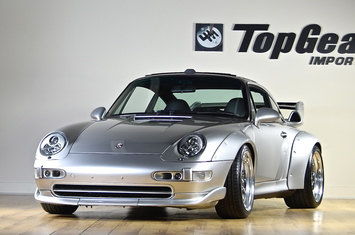 1997-porsche-993-twin-turbo-gt2-look-clean-carfax-over-50-000-invested