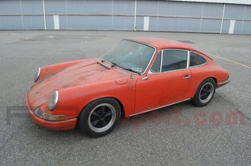 1968-911s-coupe