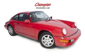 1991-porsche-911-carrera