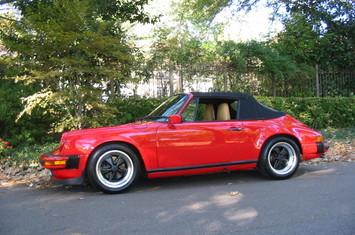 1986-911-carrera-cabriolet