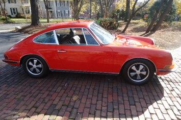 1970-911e-coupe