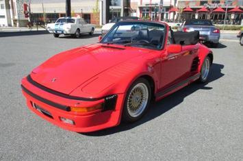 1988-carrera