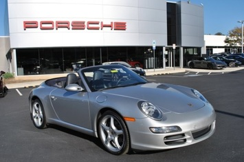 2006-911-carrera