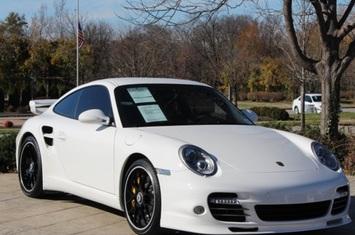 2012-911-turbo-s