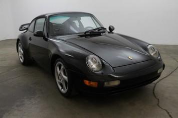 1995-porsche-993
