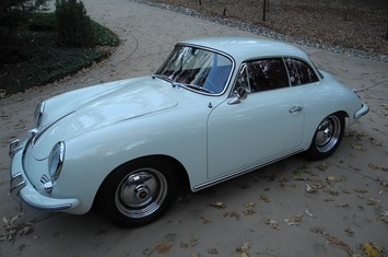 1962-porsche-356-notchback-coupe