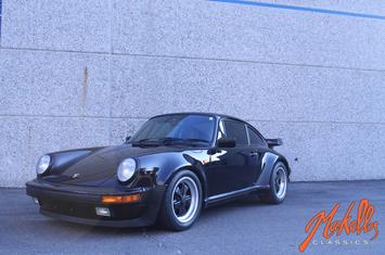 1985-930