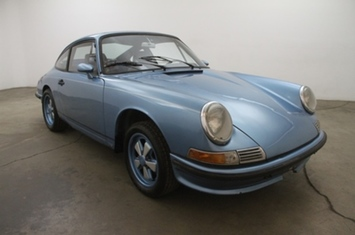 1967-porsche-912-sunroof-coupe