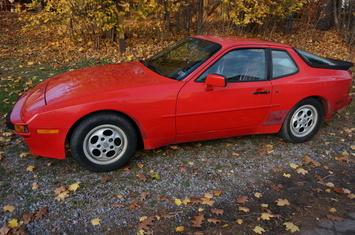 1988-944