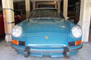 1973-911-e-targa
