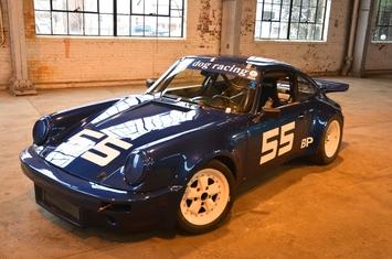 1974-911s-scca-b-production