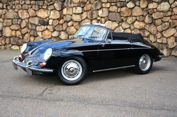 1961-356-b-t5-cabriolet