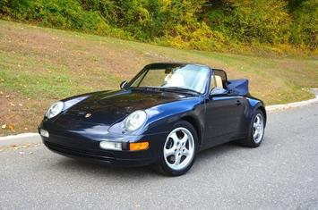 1995-993-carrera-cabriolet