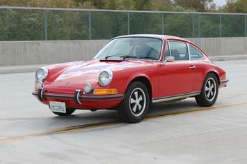 1972-911-t