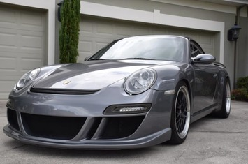 2006-911s-cabriolet-ruf-conversion