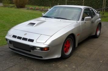 1981-924-carrera-gt