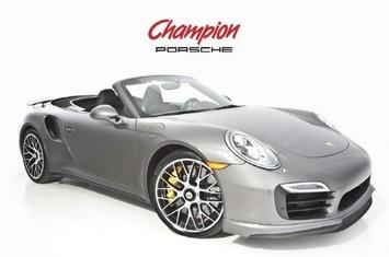 2015-porsche-911-s-turbo