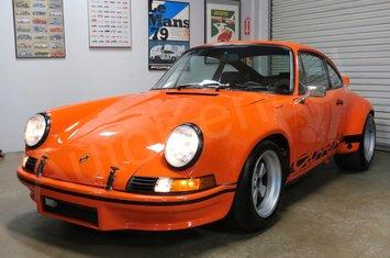 1973-porsche-911-rsr-coupe