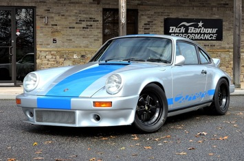 1978-911-sc-street-track-outlaw
