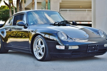 1995-porsche-993-6-speed-carrera-2-911-c2