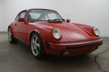 1987-porsche-carrera-sunroof-coupe