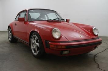 1987-porsche-carrera-sunroof-coupe