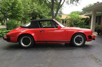 1983-911-sc-cabriolet