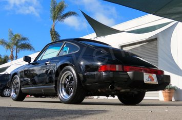 1984-porsche-911-carrera-coupe