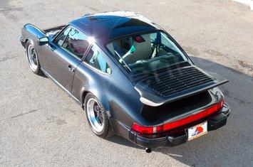 1989-porsche-911-carrera-anniversary-edition-coupe
