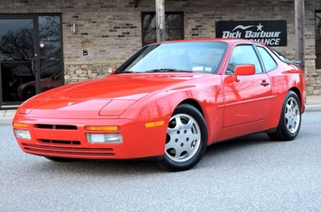 1989-944-turbo-s-951s