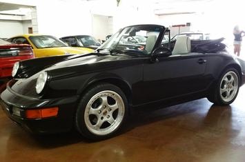 1992-964-911