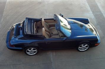 1991-964-911