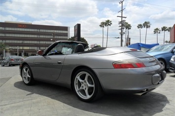 2003-porsche-carrera-concertible-tiptronic