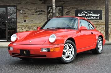 1994-911-964-carrera-2-coupe