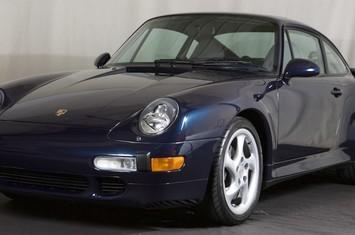 1997-porsche-993-c2s