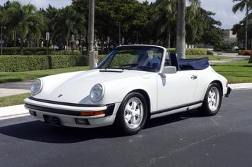 1987-911