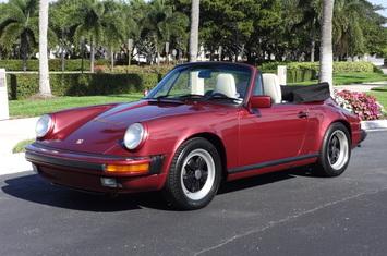 1989-911