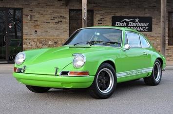 1966-912-911-lightweight-outlaw