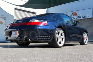 2003-porsche-911-carrera-4s-coupe