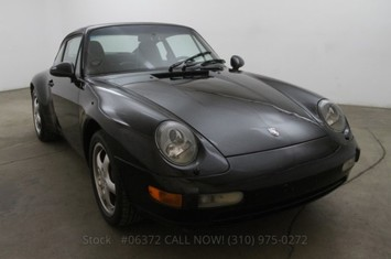 1996-porsche-993-sunroof-coupe