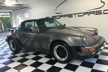 1986-porsche-911-turbo-look