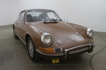 1972-porsche-911t-coupe