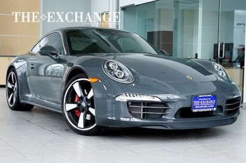 2014-porsche-911-50th-anniversary-edition