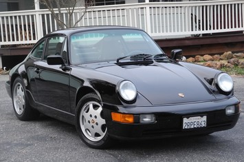 1990-porsche-911-carrera-2-coupe-original-paint