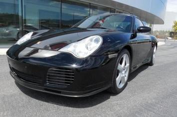 2004-911-c4s