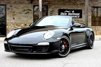 2011-911-carrera-gts-cabriolet