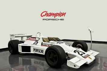 1980-porsche-interscope-indy-car